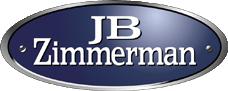 JB Zimmerman
