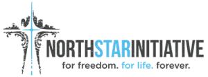 north-star-initiative