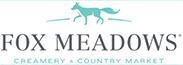 Fox Meadows Creamery